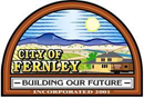 City of Fernley, NV