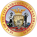 City and County of San Francisco, CA