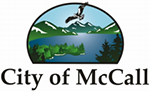 City of McCall, ID