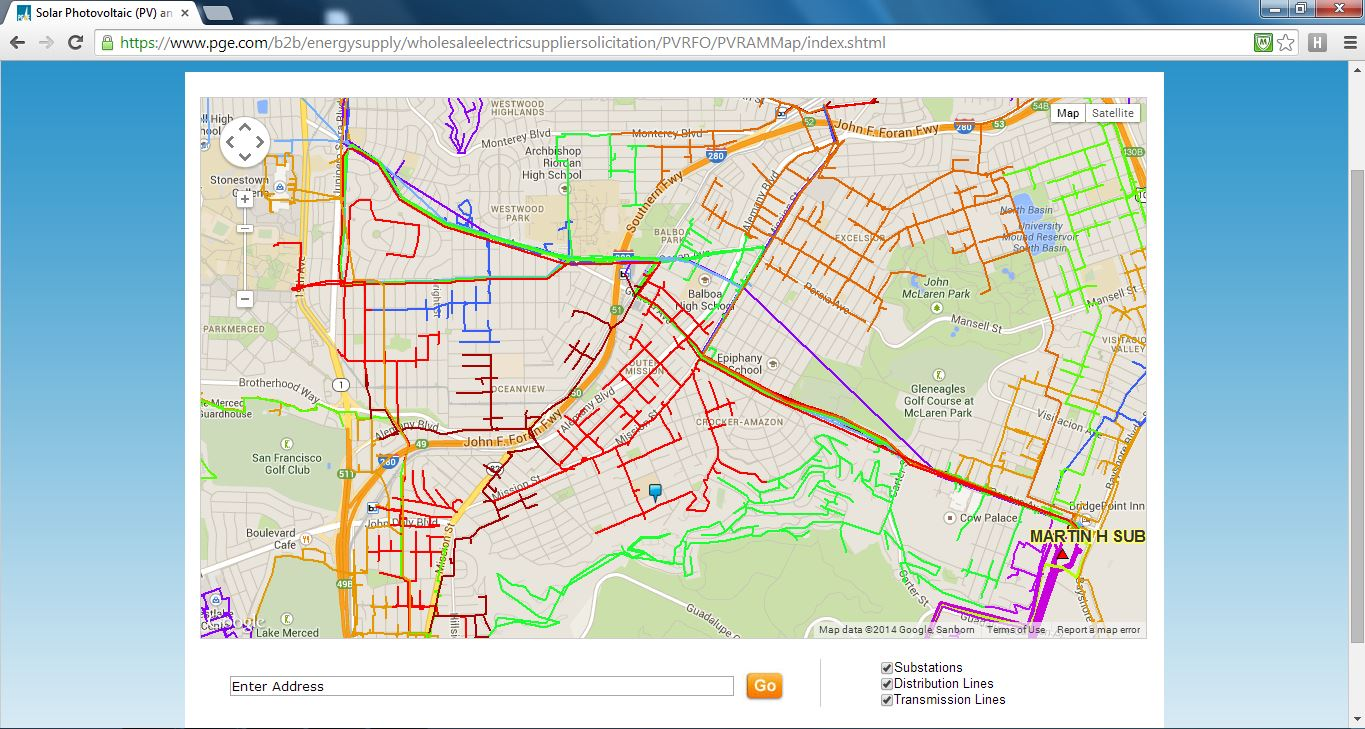 pge outage map with Pg E Substation Map on Index likewise Power Outage In Sonora Area 2 together with Large Power Outage Berkeley Richmond El Cerrito Areas as well Pg E Substation Map additionally Power Outage Affects More Than 11000 PGE Customers In Fremont 377744551.