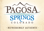 Town of Pagosa Springs, CO