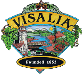 Solar Roadmap City Of Visalia Ca