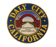 City of Daly City, CA