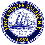 Village of Port Chester, NY